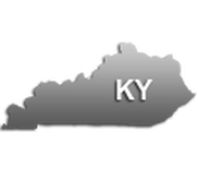 Accident Reports - City of Pewee Valley Kentucky